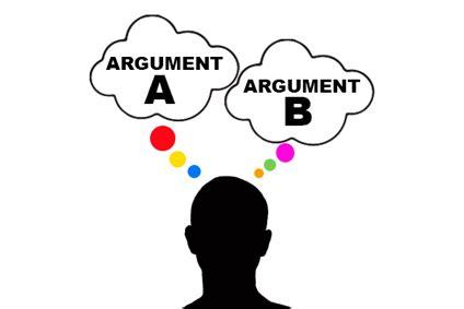 Sports Persuasive Essay Topics and a Sample